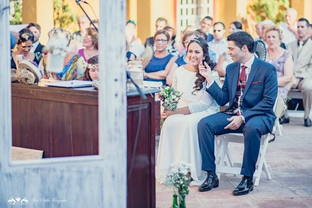 boda-en-hacienda-las-minas-golf-1015
