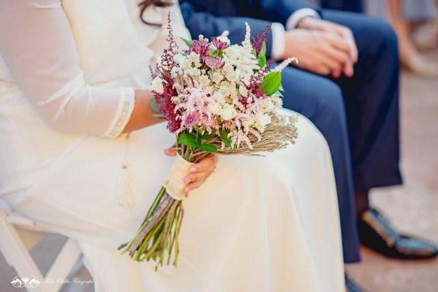 boda-en-hacienda-las-minas-golf-1023