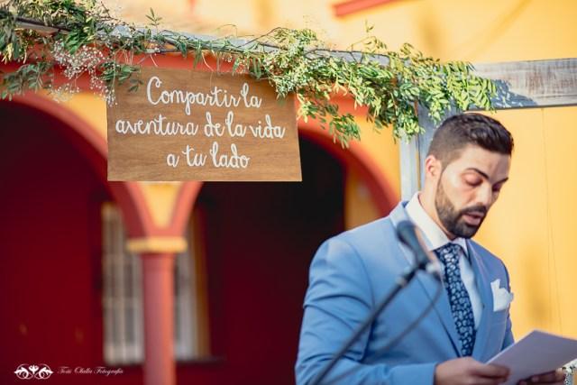 boda-en-hacienda-las-minas-golf-1026