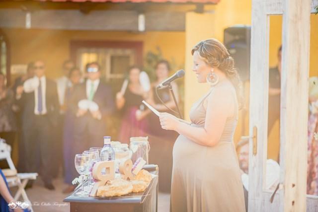 boda-en-hacienda-las-minas-golf-1034