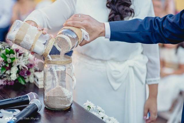 boda-en-hacienda-las-minas-golf-1043