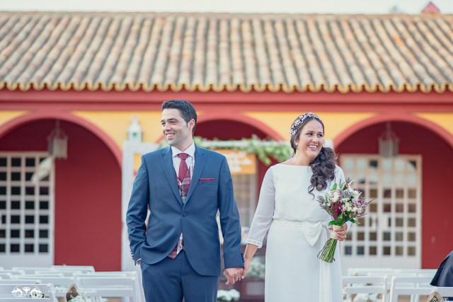 boda-en-hacienda-las-minas-golf-1051