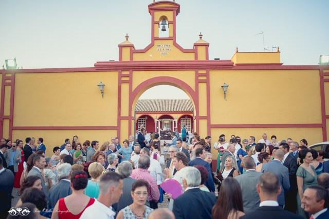 boda-en-hacienda-las-minas-golf-1059