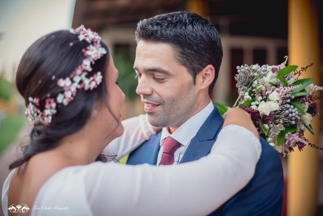 boda-en-hacienda-las-minas-golf-1064