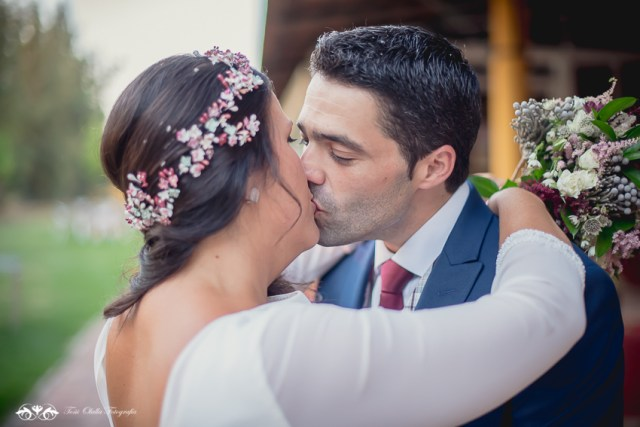 boda-en-hacienda-las-minas-golf-1065