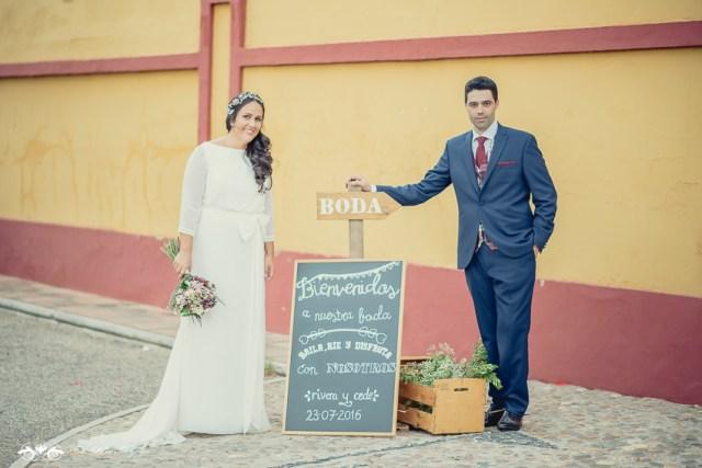 boda-en-hacienda-las-minas-golf-1067
