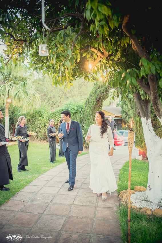 boda-en-hacienda-las-minas-golf-1070