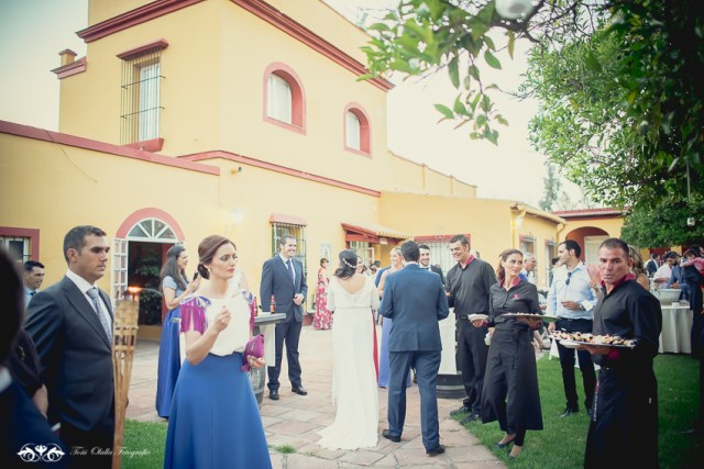 boda-en-hacienda-las-minas-golf-1071
