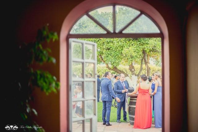 boda-en-hacienda-las-minas-golf-1074