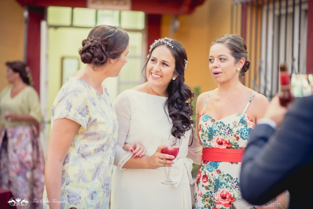 boda-en-hacienda-las-minas-golf-1078