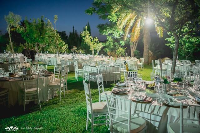 boda-en-casa-rural-la-luna-del-castillo-1005