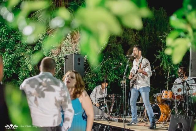boda-en-casa-rural-la-luna-del-castillo-1020