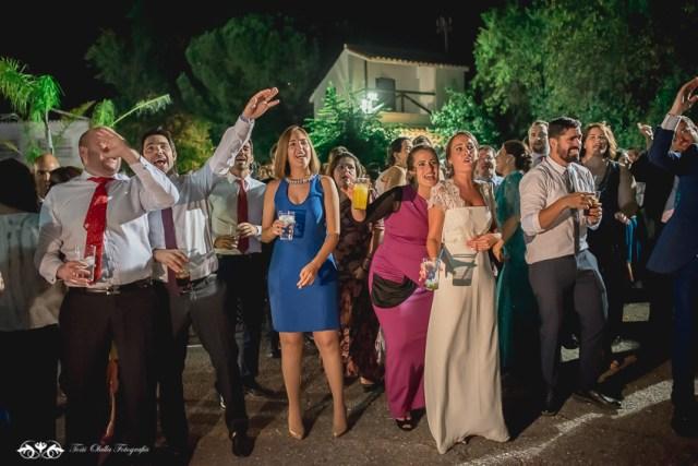 boda-en-casa-rural-la-luna-del-castillo-1021