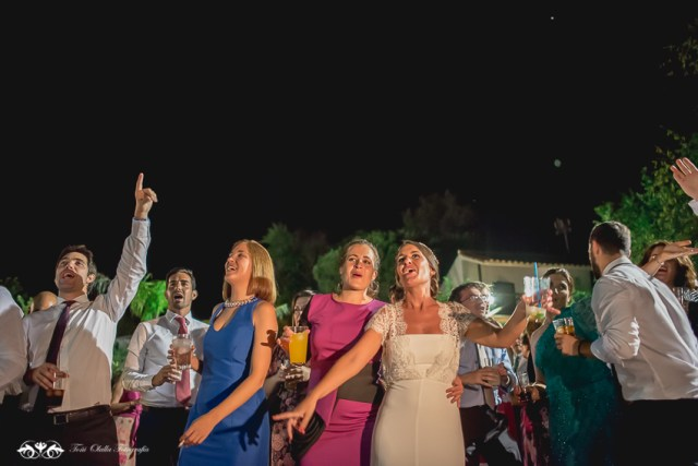 boda-en-casa-rural-la-luna-del-castillo-1022