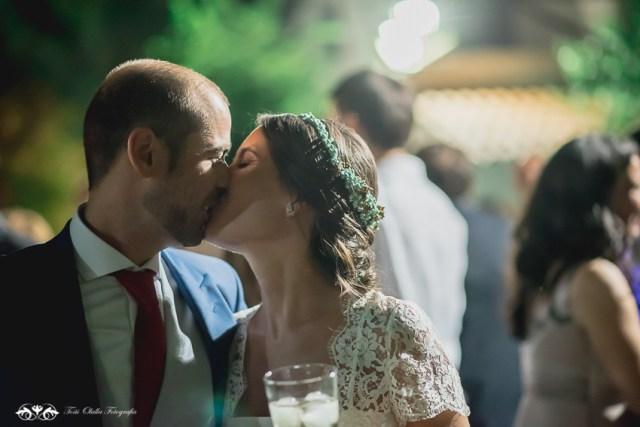 boda-en-casa-rural-la-luna-del-castillo-1023