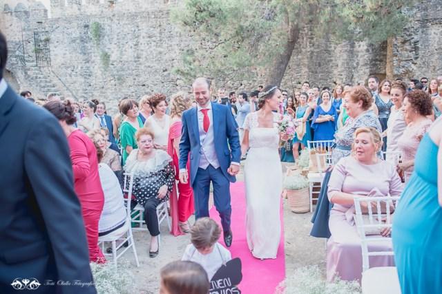 boda-en-el-castillo-de-las-aguzaderas-1006