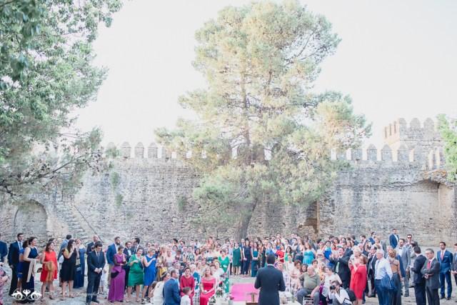 boda-en-el-castillo-de-las-aguzaderas-1007