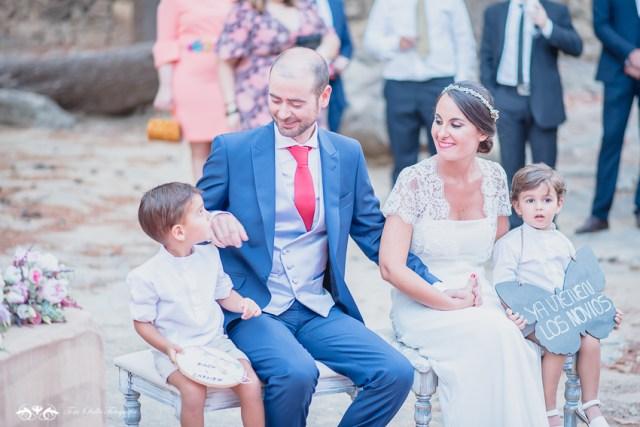 boda-en-el-castillo-de-las-aguzaderas-1010