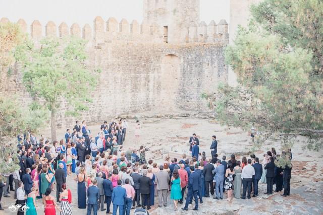 boda-en-el-castillo-de-las-aguzaderas-1013