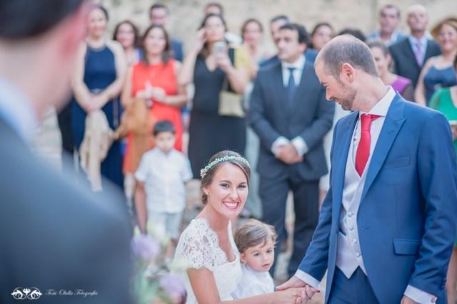boda-en-el-castillo-de-las-aguzaderas-1015