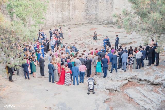 boda-en-el-castillo-de-las-aguzaderas-1016