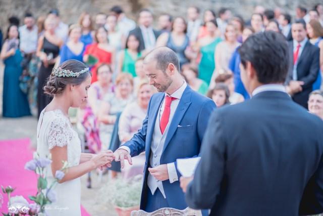 boda-en-el-castillo-de-las-aguzaderas-1020