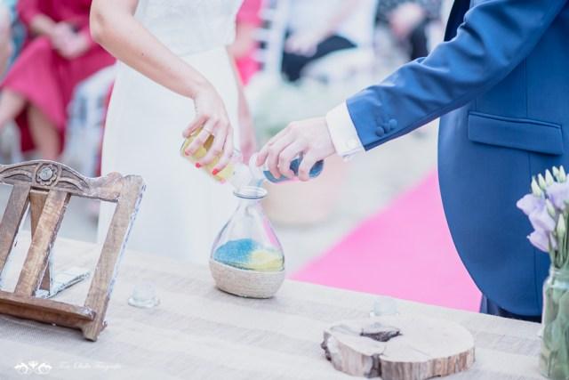 boda-en-el-castillo-de-las-aguzaderas-1026