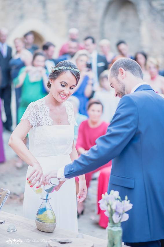 boda-en-el-castillo-de-las-aguzaderas-1027