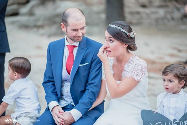 boda-en-el-castillo-de-las-aguzaderas-1029