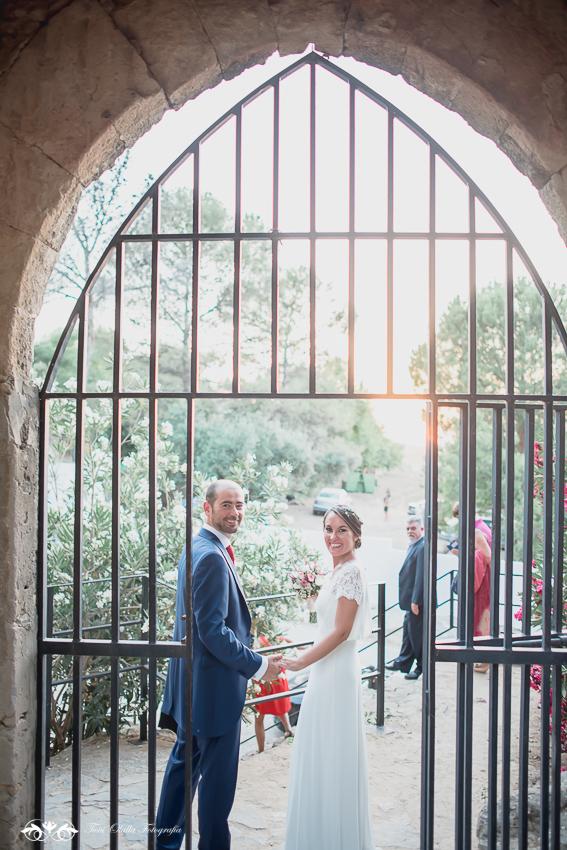 boda-en-el-castillo-de-las-aguzaderas-1036