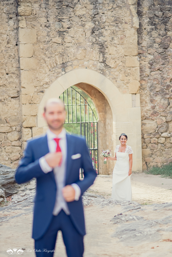 boda-en-el-coronil-1000