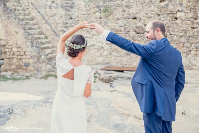 boda-en-el-coronil-1004