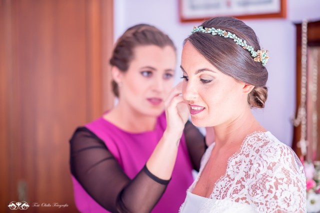 boda-en-el-coronil-1008