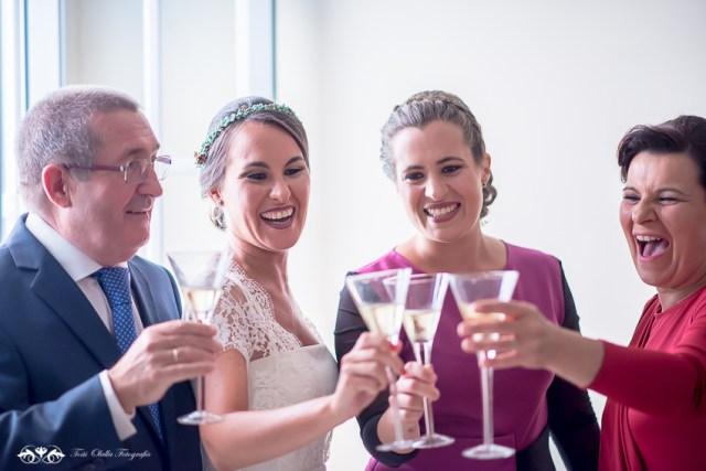 boda-en-el-coronil-1017