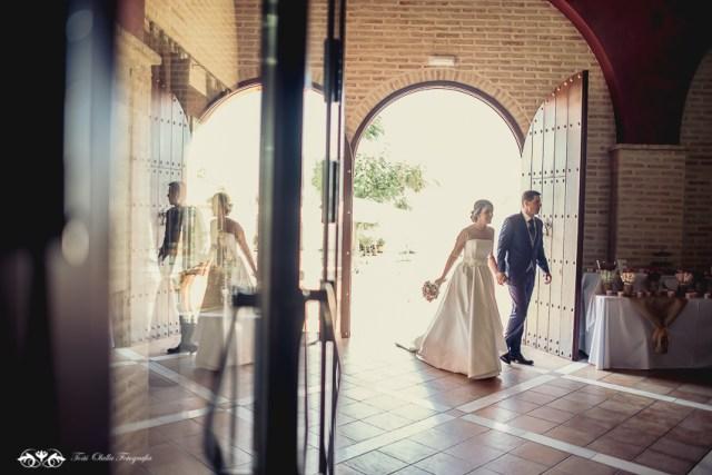 boda-en-coria-del-rio-1000