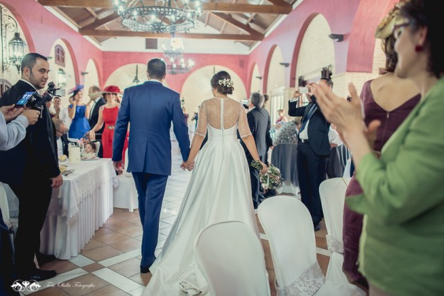 boda-en-coria-del-rio-1002