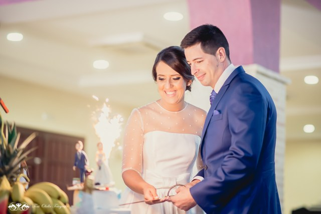 boda-en-coria-del-rio-1005