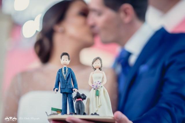 boda-en-coria-del-rio-1009