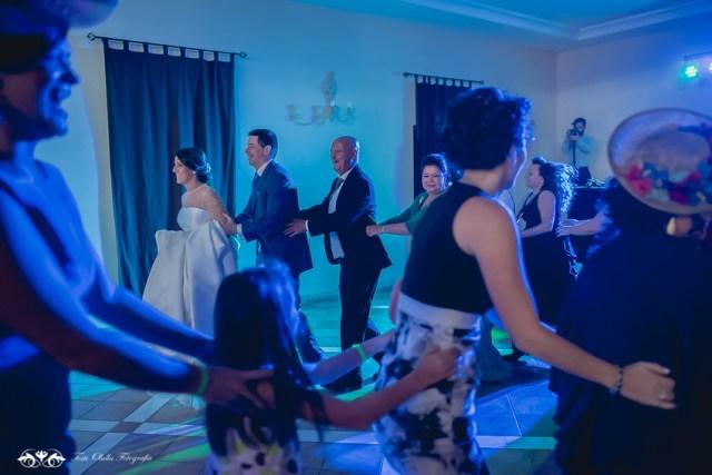 boda-en-coria-del-rio-1016