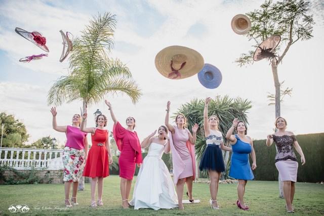 boda-en-coria-del-rio-1018