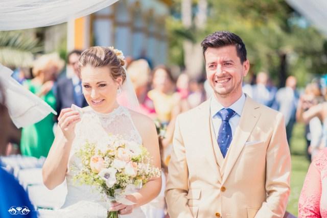 boda-en-hacienda-la-ruana-alta-1002