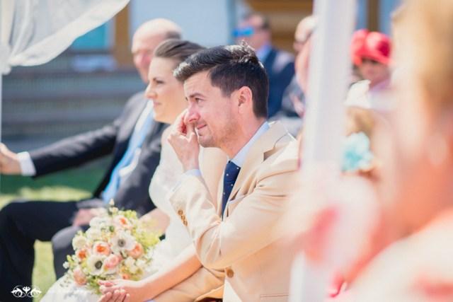boda-en-hacienda-la-ruana-alta-1009