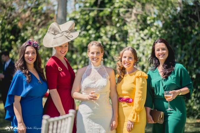 boda-en-hacienda-la-ruana-alta-1011
