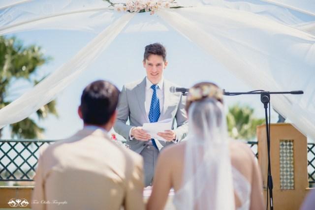 boda-en-hacienda-la-ruana-alta-1012