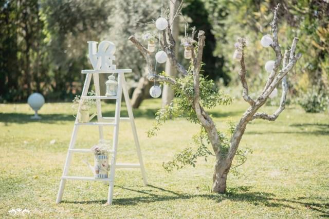 boda-en-hacienda-la-ruana-alta-1015