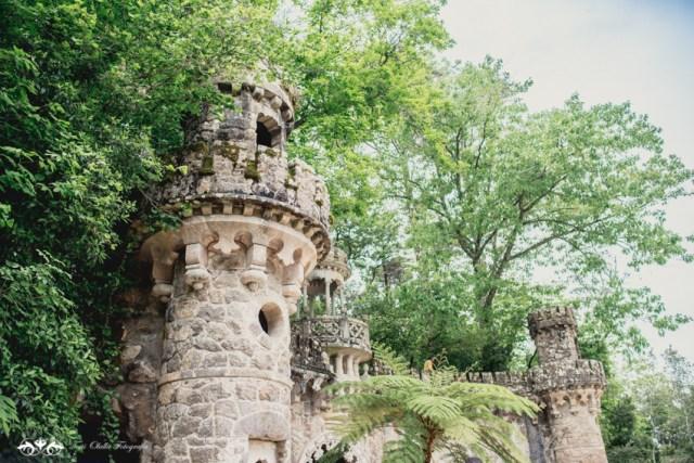 Postboda en Sintra-1099