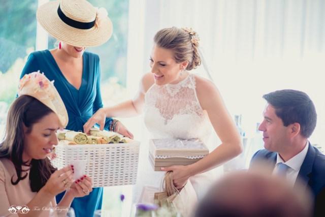 boda-en-la-ruana-alta-1003