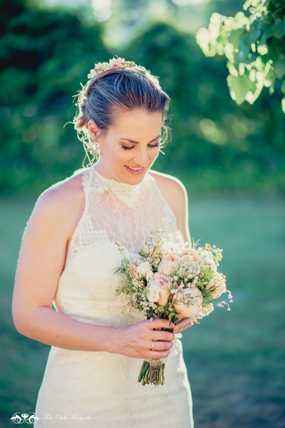 boda-en-la-ruana-alta-1009