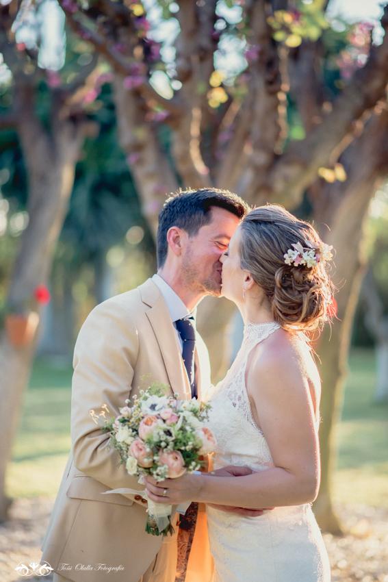 boda-en-la-ruana-alta-1012