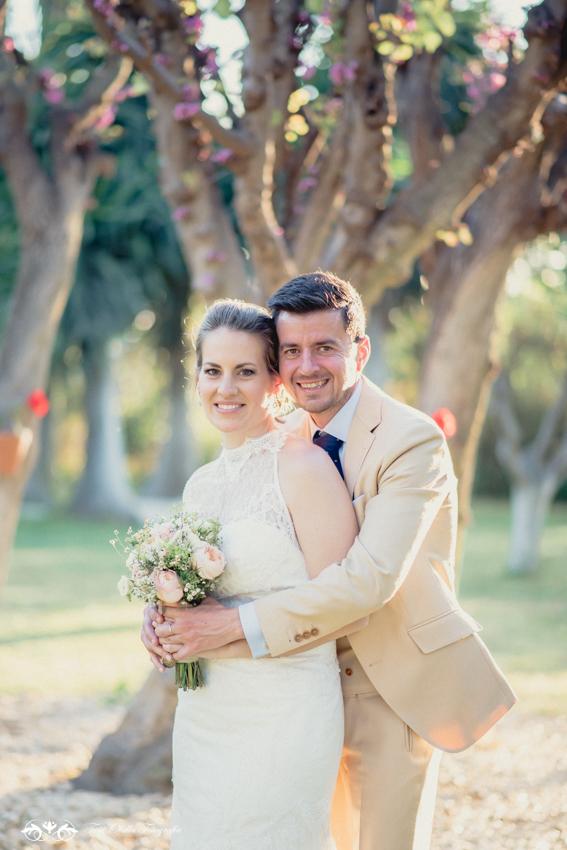 boda-en-la-ruana-alta-1013